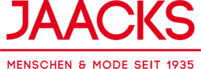 Jaacks Fashion App