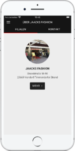 app-dummy-screenhot6